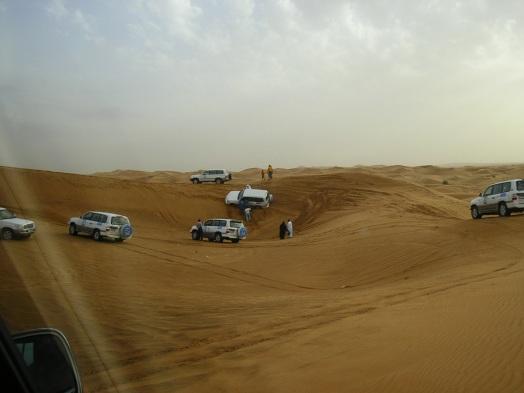 Dubai (23)