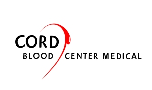 sigla Cord Blood Center-Medical