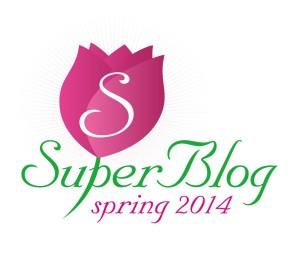 superblog-spring-logo-01-01-300x268