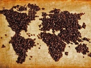 cafeaua-de-doua-ori-mai-scumpa-in-romania-decat-pe-piata-internationala-1