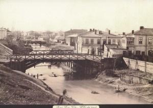 Podul-Radu-Voda-F-Duschek-1874