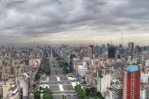 9-de-Julio-Buenos-Aires-Argentina