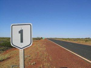Autrostrada-1-Australia
