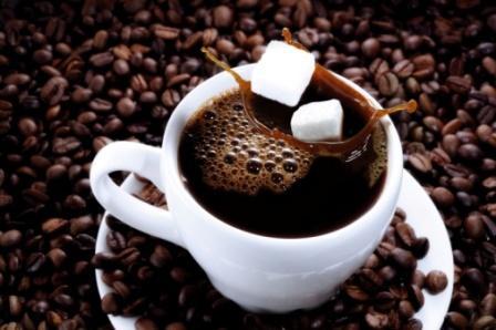 cafea neagră cu zahăr pentru pierderea în greutate pierdere în greutate avicii