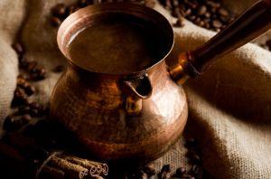 cafeaua-la-ibric-este-cheia-longevitatii-studiu_size1