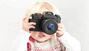 copil-foto