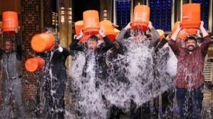 ice_bucket_challenge_88286800