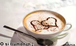 cafea-cu-dragoste_de189a4e14923a