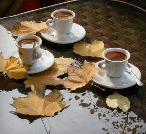 fotografii-de-toamna_la-o-cafea