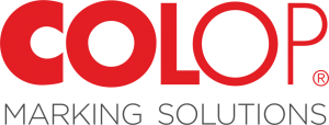 colop_marking-solutions-300x114