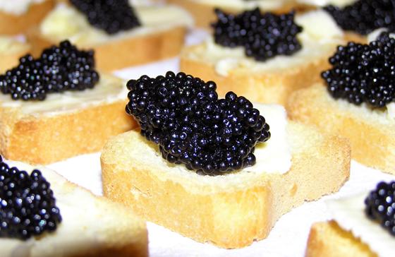 Imagini pentru imagini pentru pâine și caviar