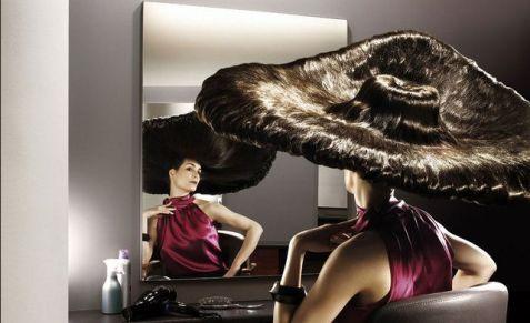Imagini pentru poze coafuri extravagante
