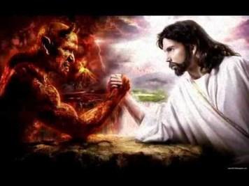 Imagini pentru poze cu satana