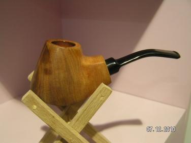 Imagini pentru poze cu pipe